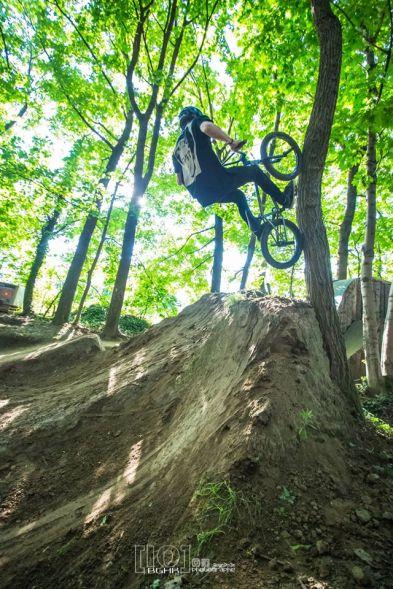 emeric-michon-tree-ride-133-trail